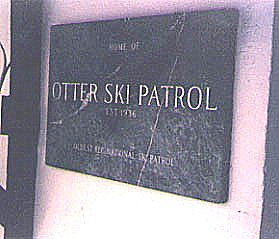 otterplaque.jpg (15093 bytes)